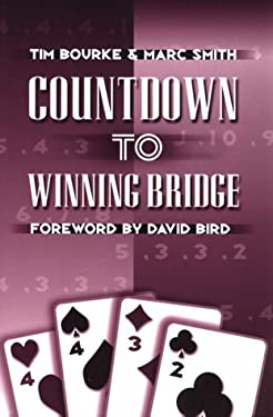 Countdown to Winning Bridge 9781894154055