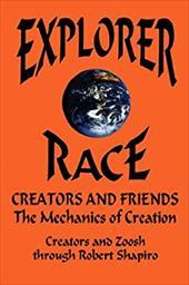 Creators and Friends: The Mechanics of Creation