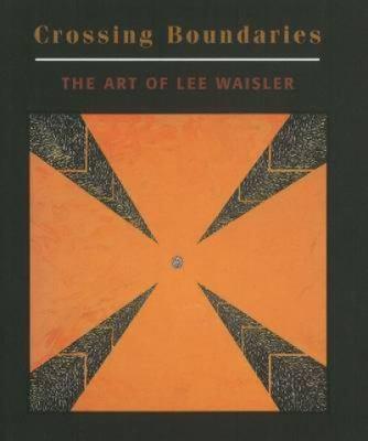 book written