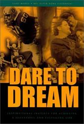 Dare to Dream 7718539
