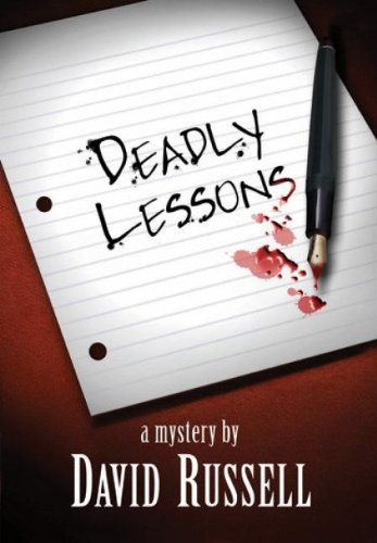 Deadly Lessons 9781894917353