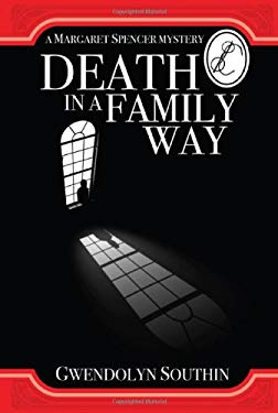 Death in a Family Way 9781894898720