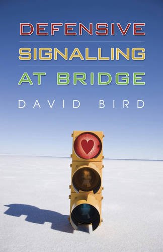 Defensive Signaling at Bridge