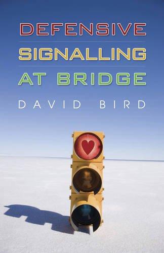 Defensive Signaling at Bridge