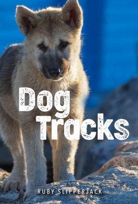Dog Tracks 9781897252291