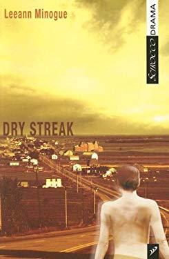 Dry Streak 9781897289082