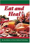 Eat and Heal 9781890957537