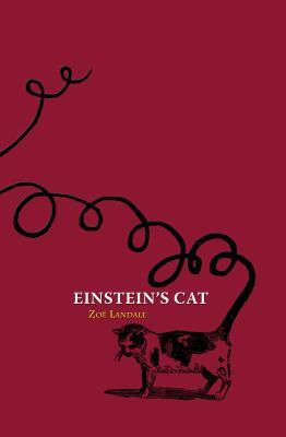 Einstein's Cat 9781894987677
