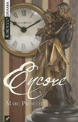 Encore 9781897289457