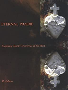 Eternal Prairie 9781894004336