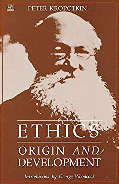 Ethics: Origins and Development 9781895431360