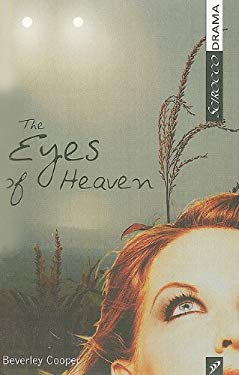 The Eyes of Heaven 9781897289488