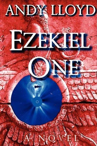 Ezekiel One 9781892264251