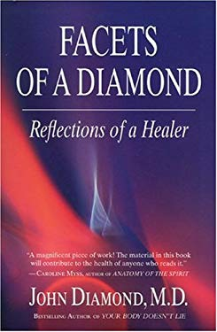 Facets of a Diamond: Reflections of a Healer 9781890995171