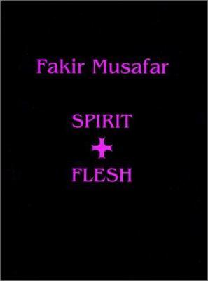 Fakir Musafar: Spirit and Flesh(cl)