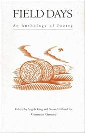 Field Days: An Anthology of Poetry