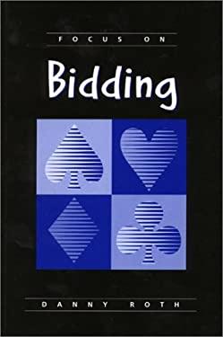 Focus on Bidding 9781894154062
