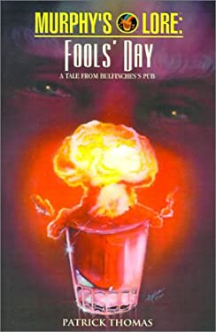 Fools' Day 9781890096113