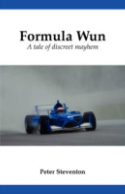 Formula Wun