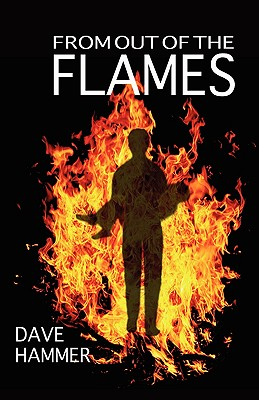 From Out of the Flames 9781897409152