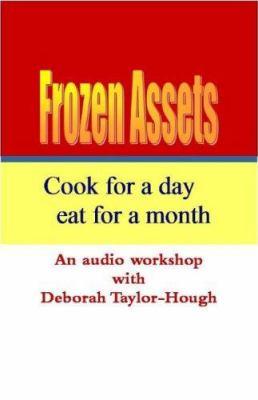 Frozen Assets Workshop