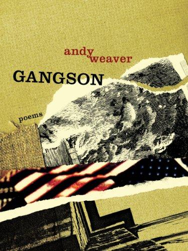 Gangson 9781897126721