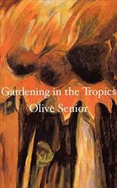 Gardening in the Tropics 7732272