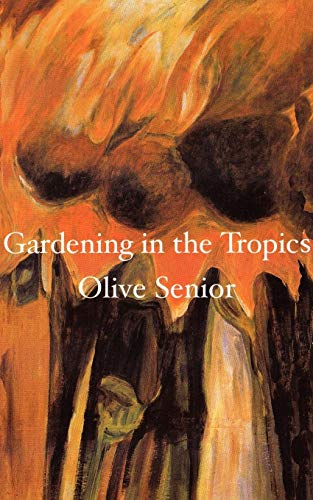 Gardening in the Tropics 9781897178003