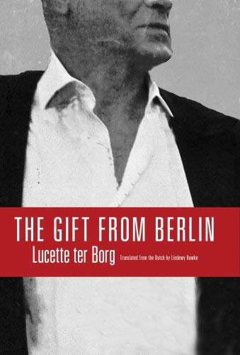 Gift from Berlin 9781897151310