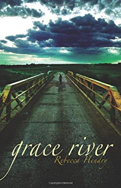 Grace River 9781897142370