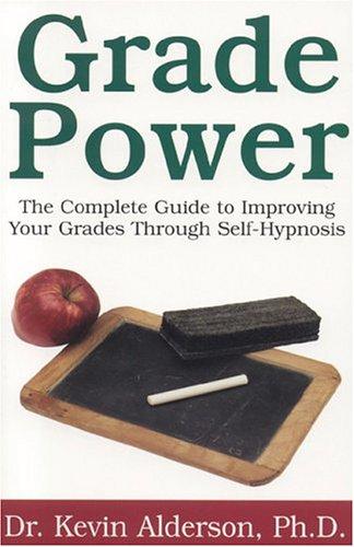 Grade Power 9781894663670