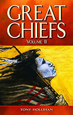 Great Chiefs VII 9781894864077
