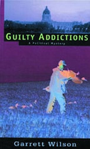 Guilty Addictions