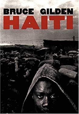 Haiti 9781899235551