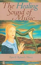 Healing Sound of Music (P) [With CD] 7737601