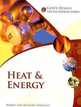 Heat & Energy 9781893345812