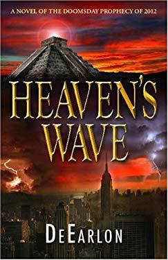 Heaven's Wave 9781891724145