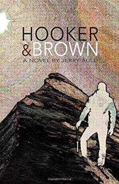 Hooker & Brown 9781897142400