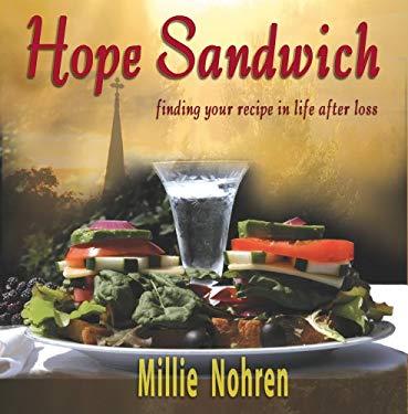 Hope Sandwich 9781890905569