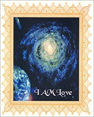 I Am Love 9781892177537
