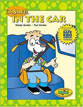 I'm Safe! in the Car 9781891596155