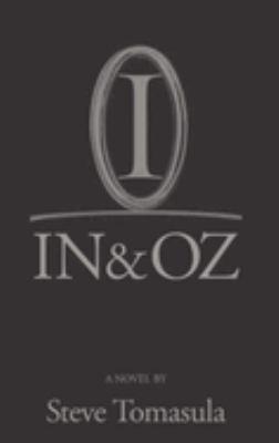In & Oz 9781892389633