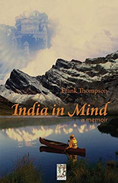 India in Mind 9781897411056
