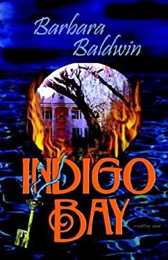 Indigo Bay 9781893896437