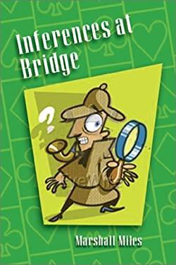 Inference at Bridge 9781894154512