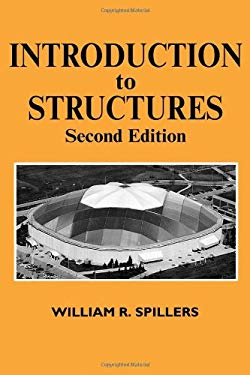 Introduction to Structures 9781898563945