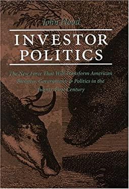 Investor Politics 9781890151515