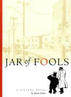 Jar of Fools 9781896597393