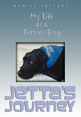 Jetta's Journey 9781892343727