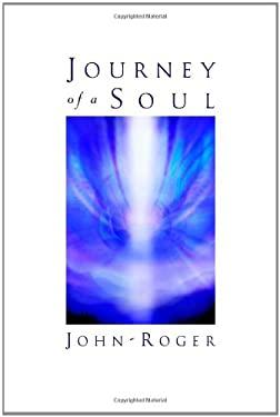Journey of a Soul 9781893020139